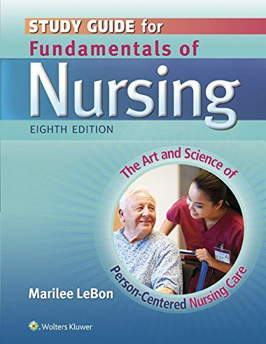 nursing study guide [study guide] nursing lab values are you struggling with lab values we've put together an awesome study guide with all of the nursing lab values that you'll need to know, along with their abbreviation, description, normal range, indications, increased values and decreased values.