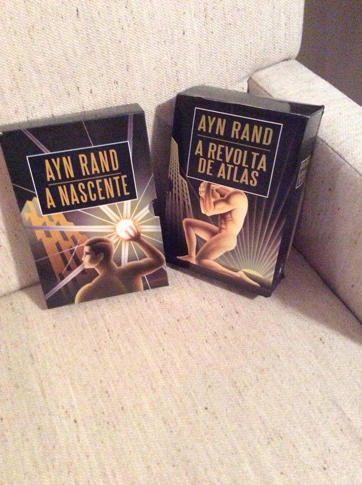 ayn rand institute atlas shrugged essay contest