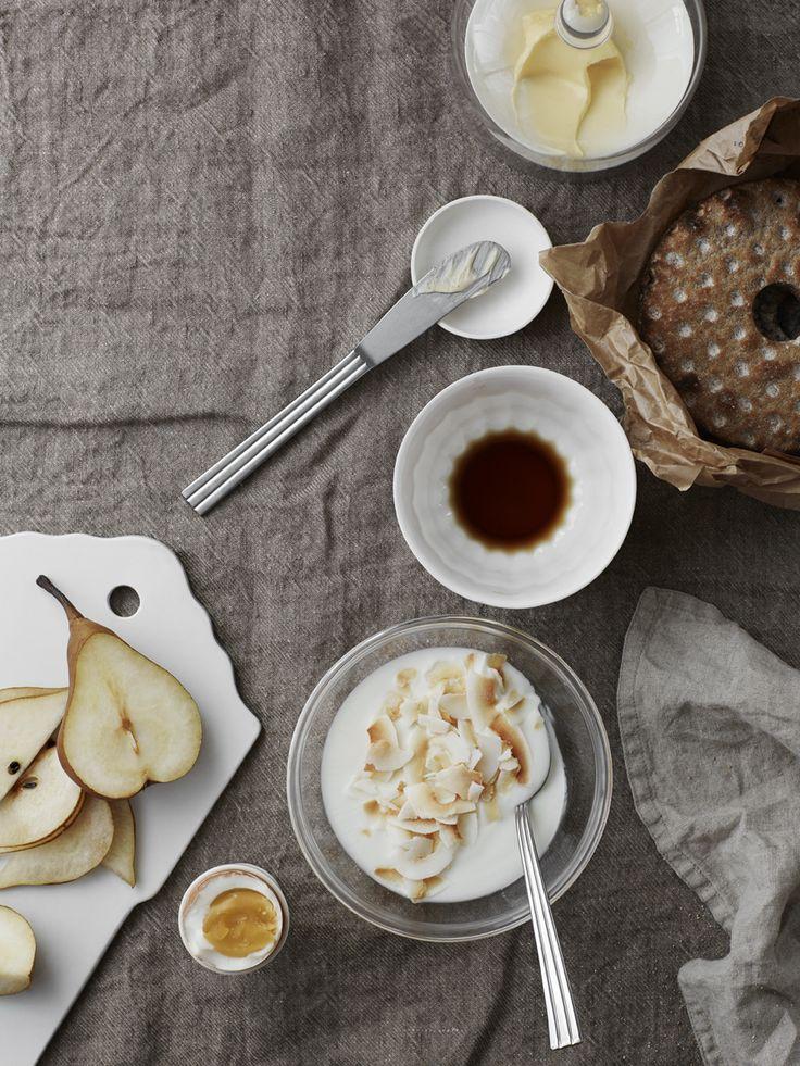 Residence Magazine / Blooc kitchen Photographer Kristofer Johnson…