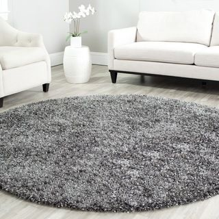 75 best images about Rugs on Pinterest | Synthetic rugs, Great ...
