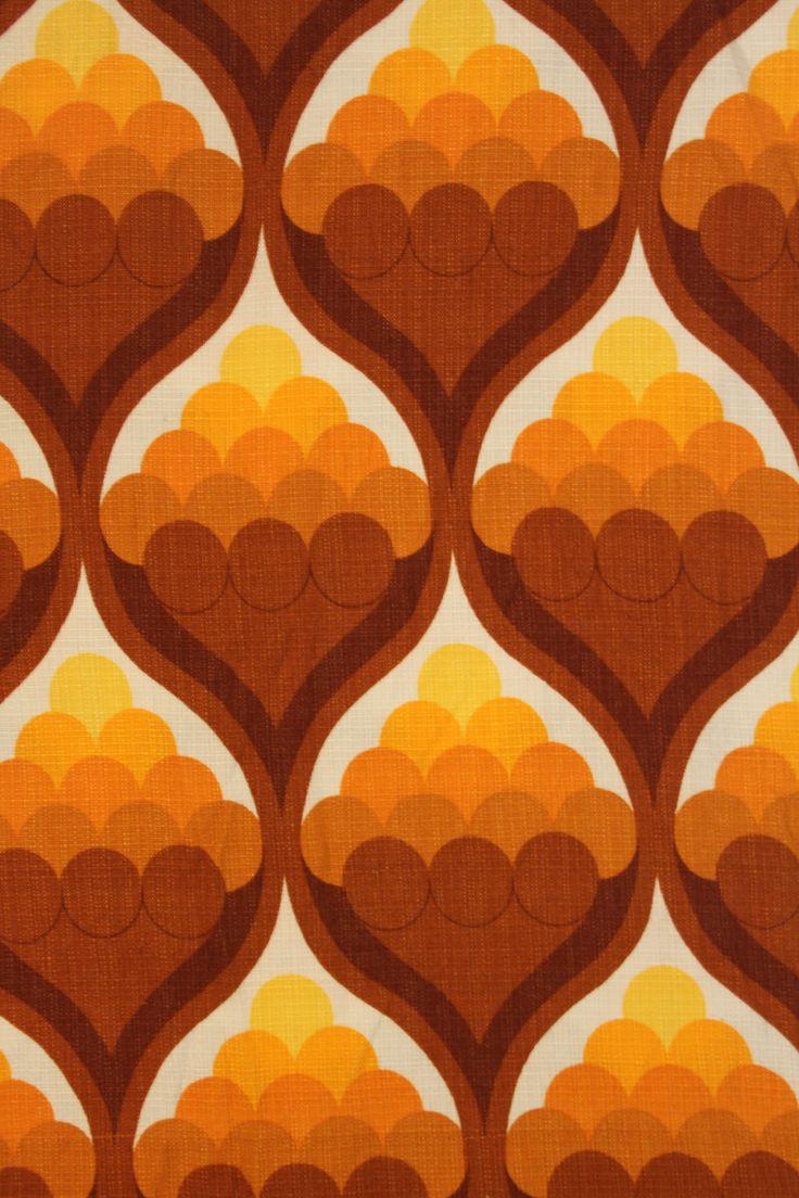 Vintage Stoffen Tassen : Images about our vintage fabrics sugarsugar on