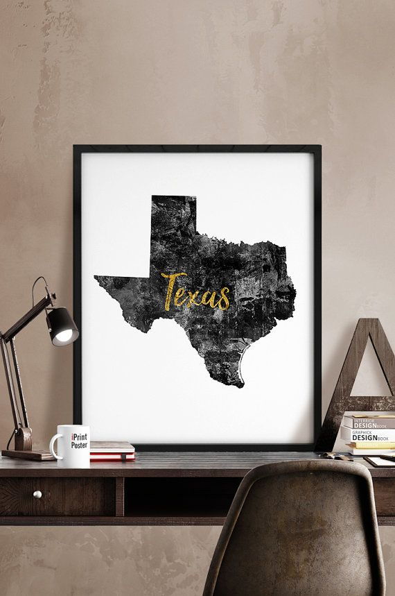 25 best ideas about texas home decor on pinterest college apartment decorations roommate - Home decor texas ideas ...