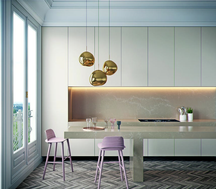 17 Best Images About Caesarstone New Colours On Pinterest