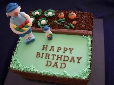 Birthday Cakes Images To Write Name ~ 74 best name birthday cakes images on pinterest