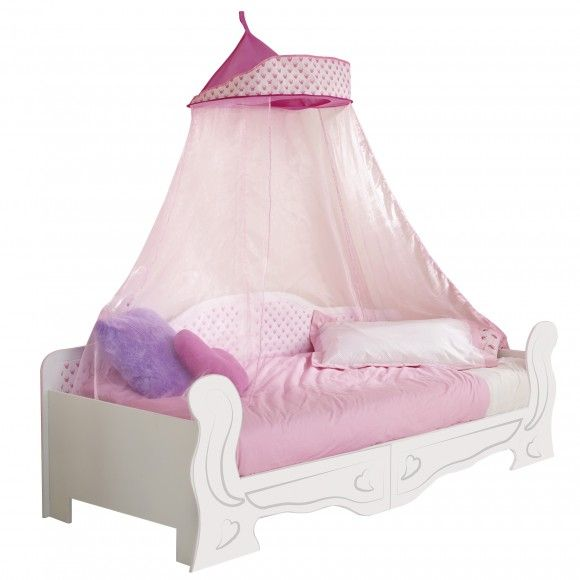 Minnie Mouse Single Day Bed