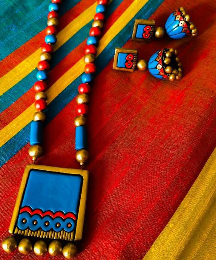 Trendy custom made and colorful for matching your outfit 8