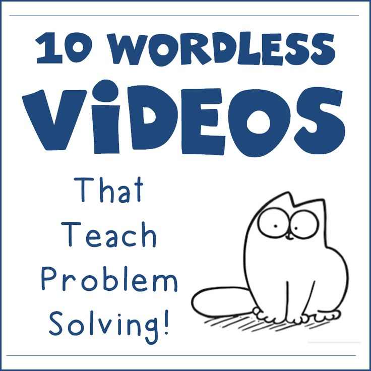 I work in teletherapy, which means that I use a computer to display my materials and activities for my students. I have a couple extremely quiet older elementary students and I decided that video was a way to engage and encourage them to answer questions and retell events. In particular I wanted them to think …