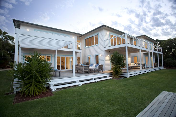 Luxury Home to Rent Eagle Bay Private Properties