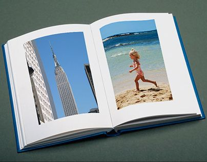 """Check out new work on my @Behance portfolio: """"Fotomanipulacja - album ze zdjęciami"""" http://on.be.net/1LKrz5b"""