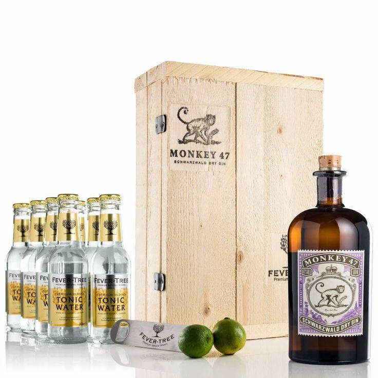 Image result for premium gin bottles
