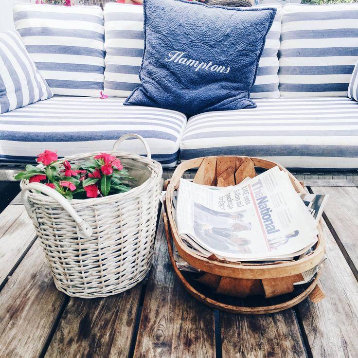 Surena CHANDE mentioned FineDine Tablet Menus in The Hamptons Café in her lovely blog...   #restaurants #thehamptonsdubai #dubairestaurants #tabletmenu #uaerestaurants #emirates #finedinemenu #digitalmenu #ipadmenu