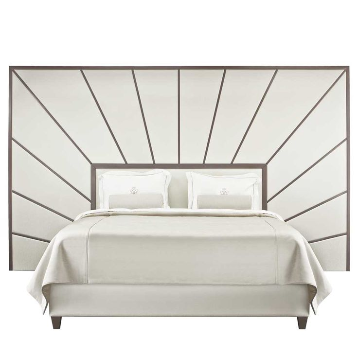 Bed By Trumphomebydorya Collection Dorya Doryainteriors Doryahome Trump Trumphome