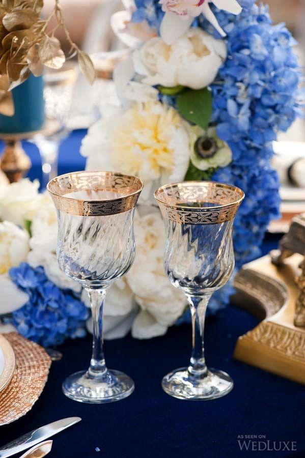 25 Best Wedding Theme Odyssey Images On Pinterest Greek Wedding