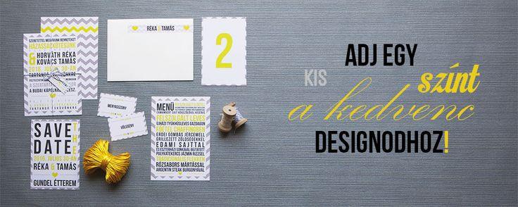 Modern Wedding Inbvitation, Wedding Invitation, RSVP Card, Table number, Place card, menu card, Save The date card