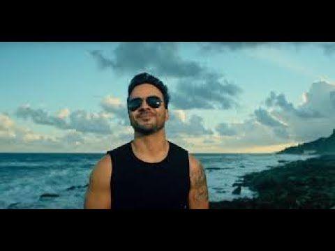 Luis Fonsi, Daddy Yankee ft  Justin Bieber - Despacito (Karaoke)