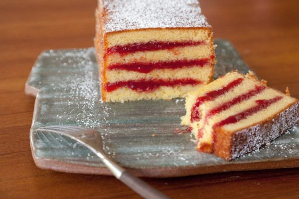 dreamy jam cake december 01 2012 1 comment600 x 400 | 149.1 KB | shop ...
