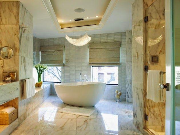 Dünyanın En Pahalı 10 Süit Odası . Kalmak için biraz parayı konuşturmanız lazım.   Fiyatlarını görünce, diliniz tutulmasın; http://www.hadigenc.com/2014/11/dunyann-en-pahal-10-suit-odas.html :)  #otel #hotel #suit #world