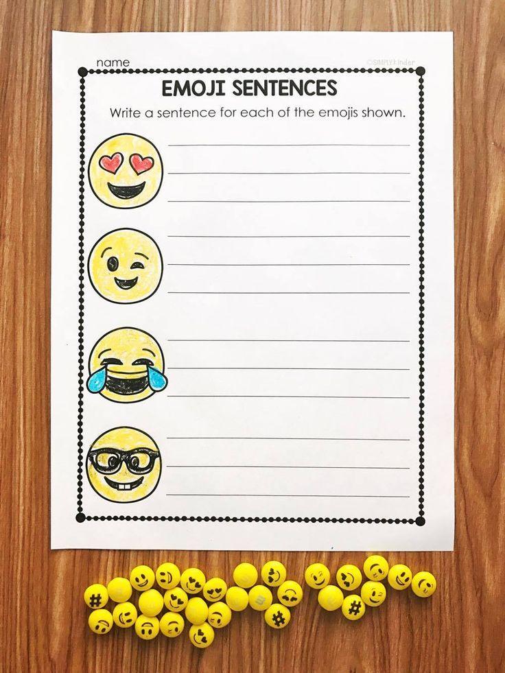 Best     Writing complete sentences ideas on Pinterest   Complete
