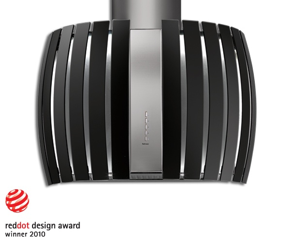 PRESTIGE    by EMO Design  REDDOT Design Award 2010
