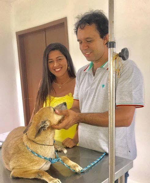"""BLOG ÁLVARO NEVES """"O ETERNO APRENDIZ"""" : CANIL MUNICIPAL DE CABO FRIO PROMOVE EVENTO PARA A..."""