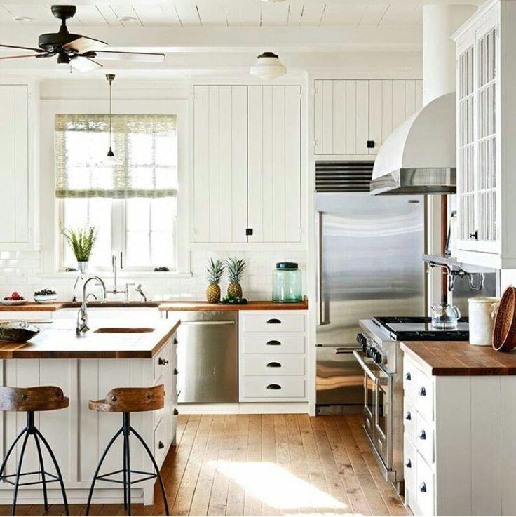 1674 besten Kitchens V Bilder auf Pinterest | Haus küchen, Küchen ...