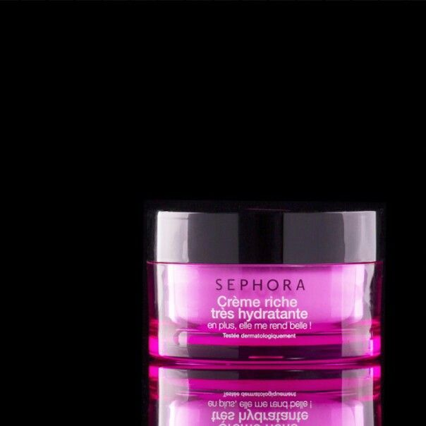 #cosmetic #product #photography