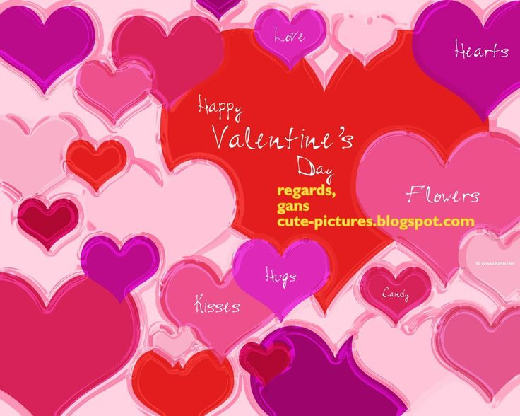 157 best valentines day images on pinterest | greeting cards, Ideas
