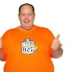 Is the Biggest Loser Ruining Personal Training?