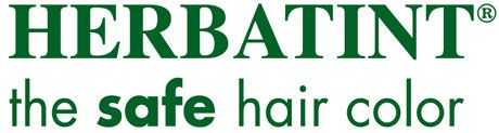 Herbatint | Herbatint USA | The Safe Hair Color | Natural Hair Color | Vegetal