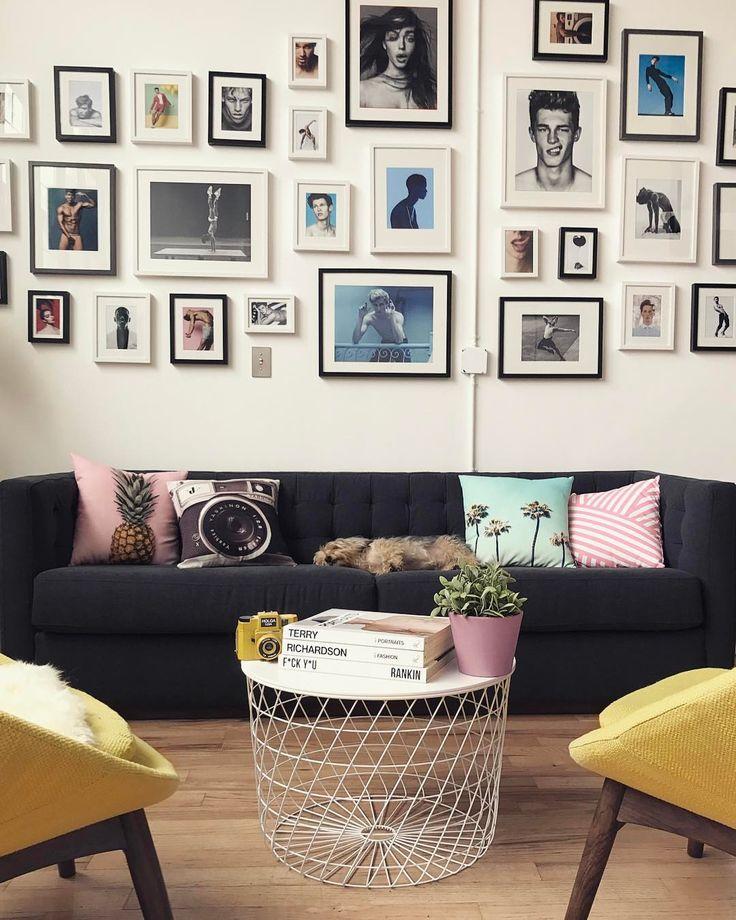 die besten 25 ikea kvistbro ideen auf pinterest drahtkorb tisch ferm living korb und ikea. Black Bedroom Furniture Sets. Home Design Ideas