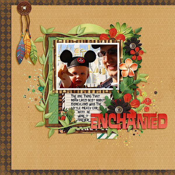 Enchanted_Tinci_CEAF_27_rfw