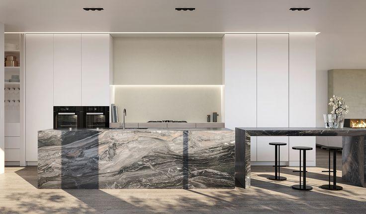 Conrad Architects 1199 Malvern Meilleur 04