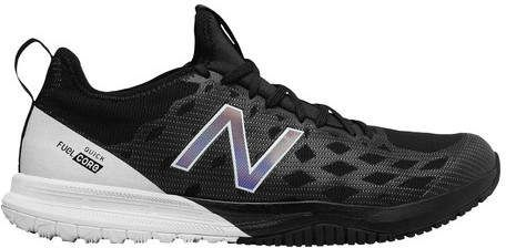 Men's New Balance FuelCore Quick v3 Cross Trainer