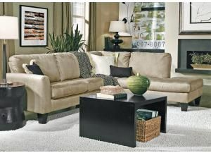 Haney Sectional  /index.php/category/living-room/haney- : jennifer convertible sectional - Sectionals, Sofas & Couches