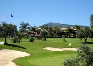 Los Arqueros Golf Find properties close to Los Arqueros Golf: http://inproperty-spain.com/