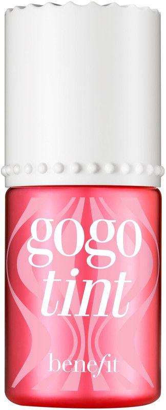 """Gogotint """"Bright Cherry Tinted Lip & Cheek Stain"""""""