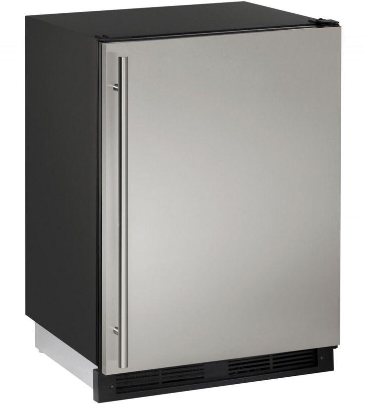 Best 20 Built In Refrigerator Ideas On Pinterest Built