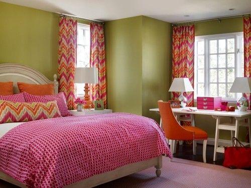 1412 besten Schlafzimmer Ideen - Schlafzimmermöbel - Kopfteil - schlafzimmer farben dachschrge