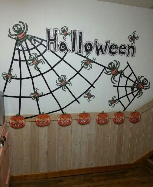 happy(^_^)Halloween