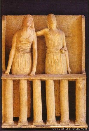 Arturo Martini - Chiaro di luna (Anversa, Museo Middelheim della scultura all'aperto, 1932).jpg