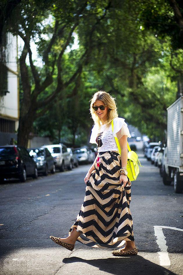 RIOetc | Maria Filó para Encantos Mil!