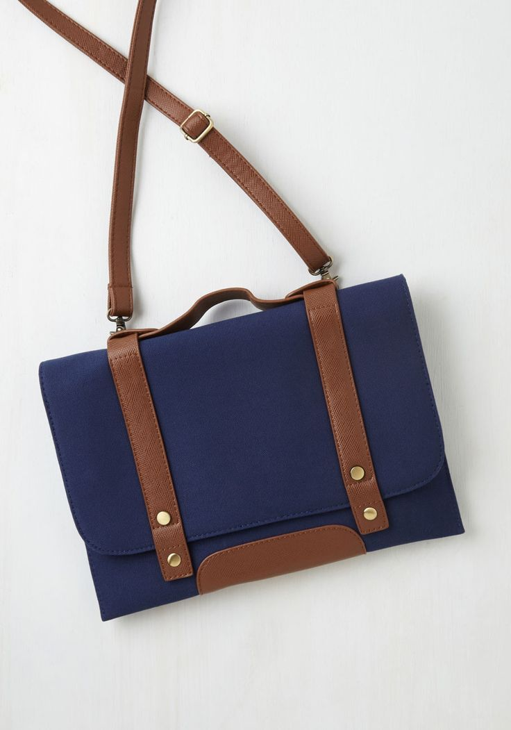 373 best Bag addiction! images on Pinterest | Bags, Retro vintage ...