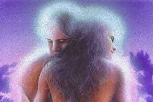 ¿Tu relación ya ha terminado? Desintoxica tu energía sexual - Evolución consciente