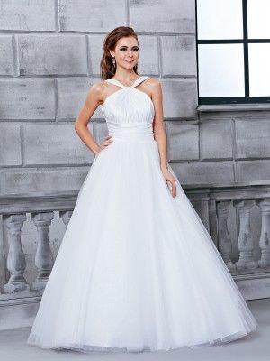 Debutante Dresses | Pretty Woman Bridalwear Croydon