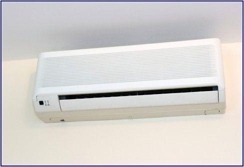 ά ό 25 ί έ Sanyo Air Conditioner