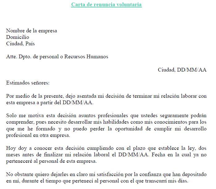 carta-renuncia-voluntaria.png (700×613)