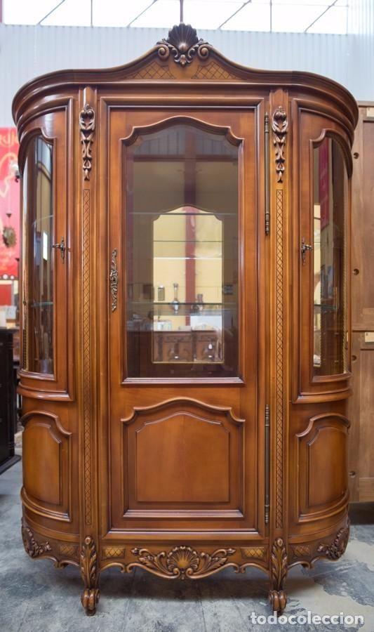 Mejores 378 im genes de coleccion muebles antiguos en - Venta de escritorios antiguos ...
