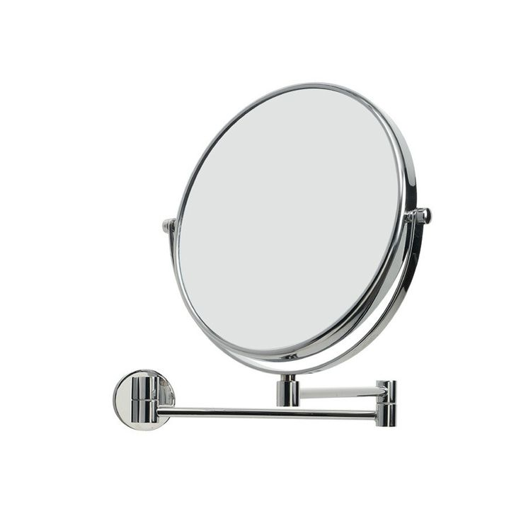Bathroom Mirror Magnifying 102 best elegant high-end modern luxurious magnifying mirrors
