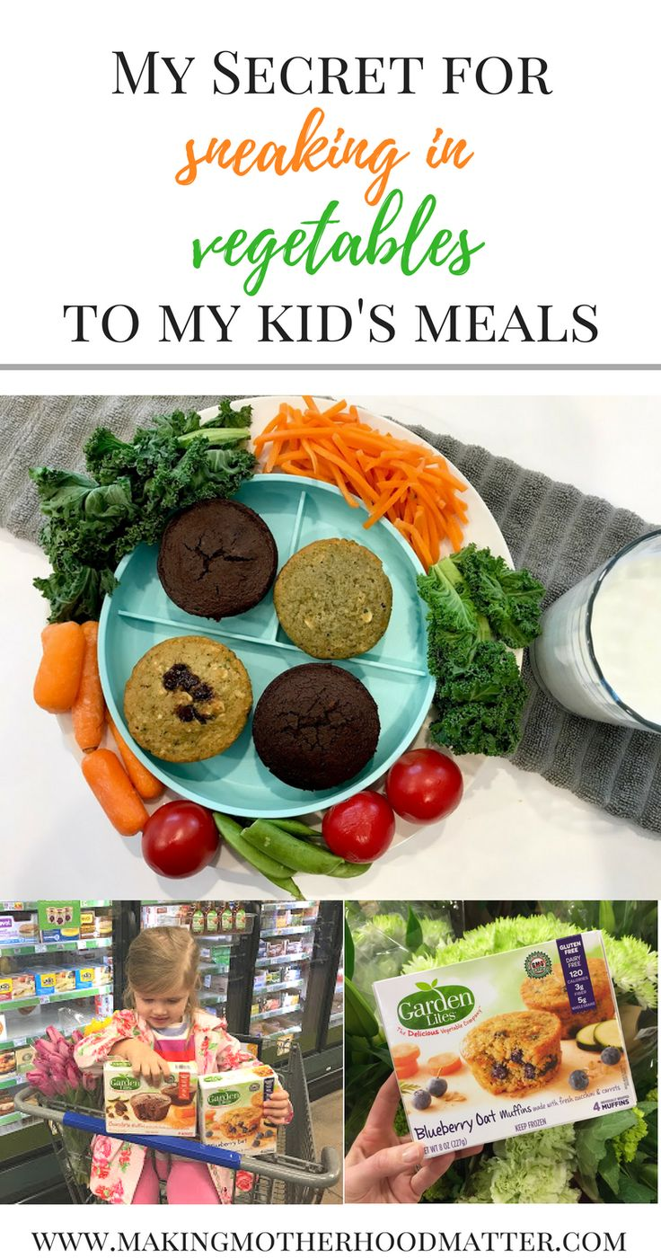 As a busy mom, it's important to me to feed my kids healthy meals. It can be challenging to do this when I am short on time to cook or my kids are feeling picky, which with toddlers is almost every day. I am always thankful to find products that make my life easier because I don't have to choose between being healthy and tasting good. Click the link to see my secret for sneaking vegetables into my kids meals or visit www.makingmotherhoodmatter.com.