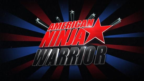Training for the World's Most Famous Obstacle Course: American Ninja Warrior